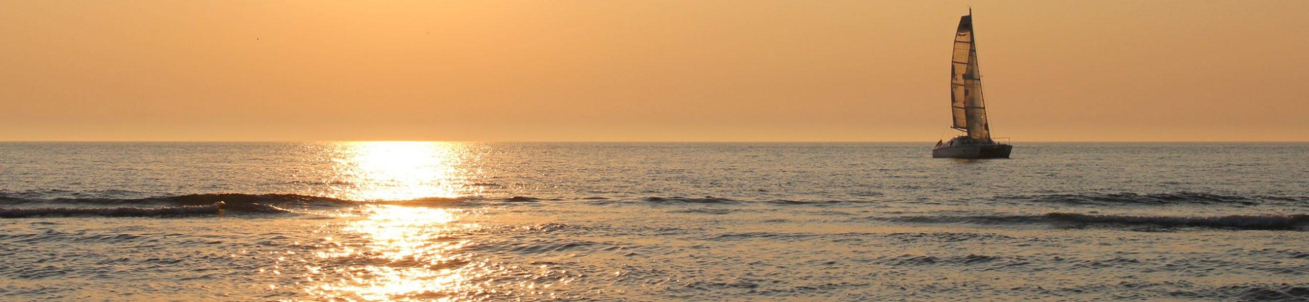 sunset-4041256